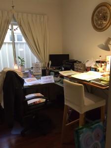 My Studio Room