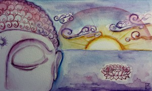 21-Third Eye Chakra